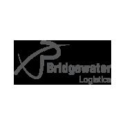 GM-CLIENT-LOGOS-BRIDGEWATER