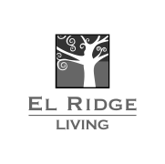 GM-CLIENT-LOGOS-ELRIDGE