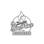 GM-CLIENT-LOGOS-FIREPLACE