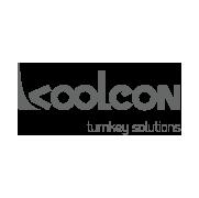 GM-CLIENT-LOGOS-KOOLCON