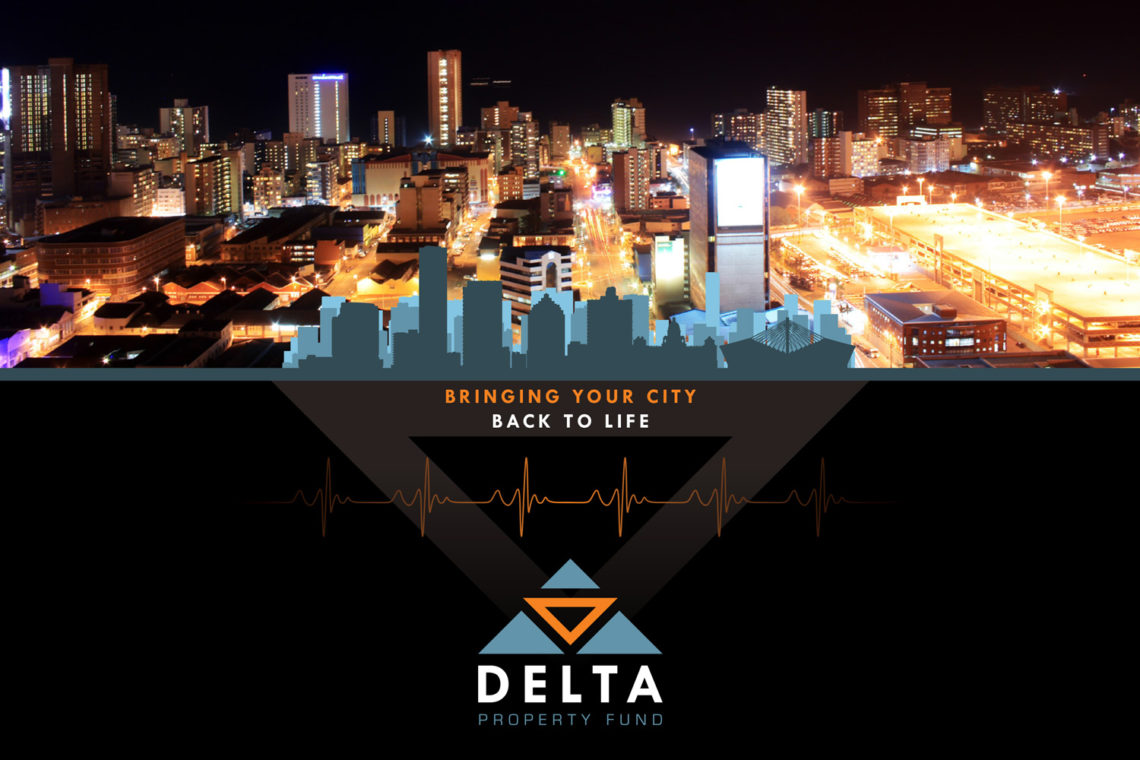 Property Management Delta
