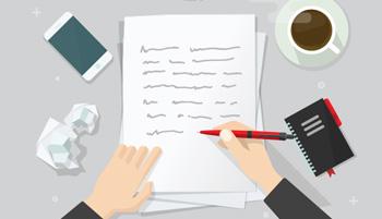 Service - Content Creation & Copywriting