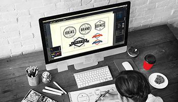 Service - Graphic Design