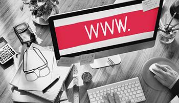 Service - Website Design & Development